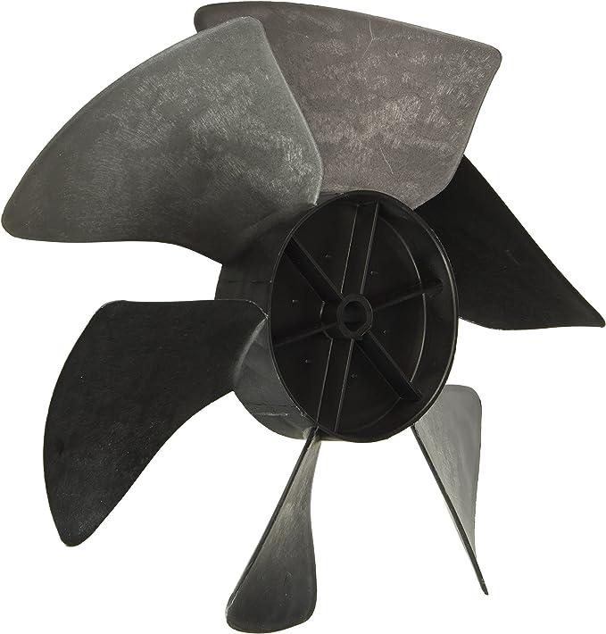 DOMETIC 3313107.0150000001 aspas del Ventilador para Brisk Aire Acondicionado: Amazon.es: Coche y moto