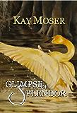 Glimpse of Splendor (The Celebration Series)