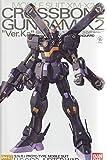 MG 1/100 クロスボーンガンダム X2 Ver.Ka (プレミアムバンダイ限定)
