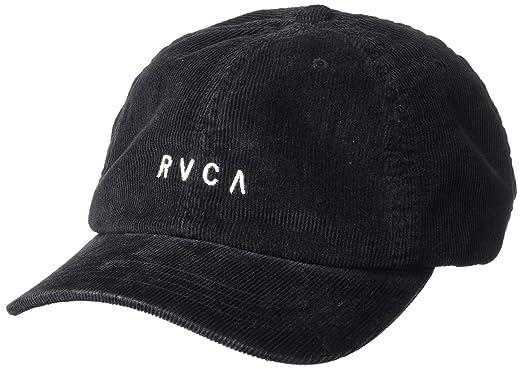 72b120be1f864 Brixton Men's JOLT Medium Profile Adjustable Snapback HAT, Burgundy, ...