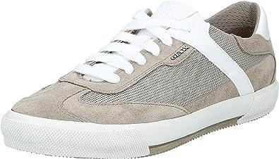 bonne texture pas cher pour remise sneakers homme beige