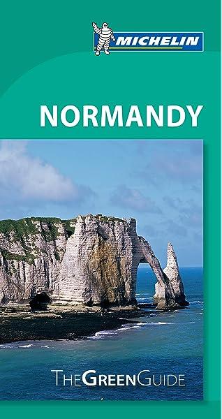 Economiseşte 20% la jocul A Front Too Far: Normandy pe Steam