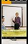 English Conversation Classes: Pre-intermediate-Advanced