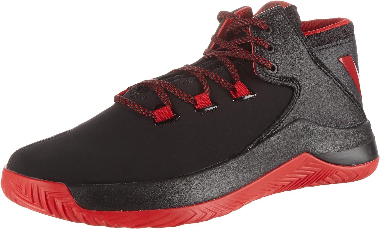 adidas Men's D Rose Menace 2 Sneakers