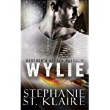 Brother's Keeper V: Wylie