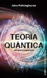 Teoria quântica (Encyclopaedia)