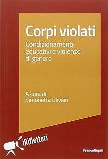 Stereotipi e pregiudizi (Farsi unidea) (Italian Edition)