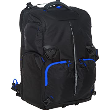 Купить рюкзак dji 3 17 23 0 дропшиппинг mavic combo в тверь