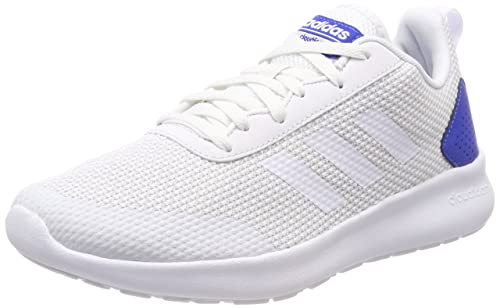 49eafe8fa16 adidas Men s Cloudfoam Element Race Running Shoes  Amazon.co.uk ...