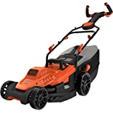 Black+Decker A6307-XJ Cuchilla para cortacésped: Amazon.es ...