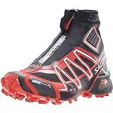 Salomon S-Lab Snowcross CS Trail Running Shoes - AW15