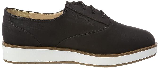 Mujer Zapatos Mtng Los Para Cordones De 50013 Newcamelia Oxford Yp5Awzq