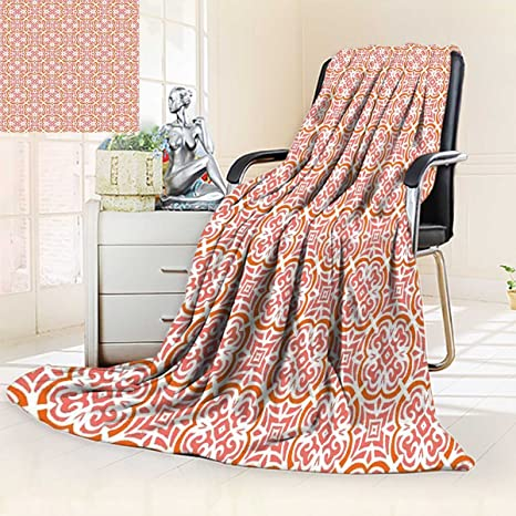 Amazon Colorful Throw Blanket Pastel Colored Striped Summer Impressive Colorful Throw Blankets