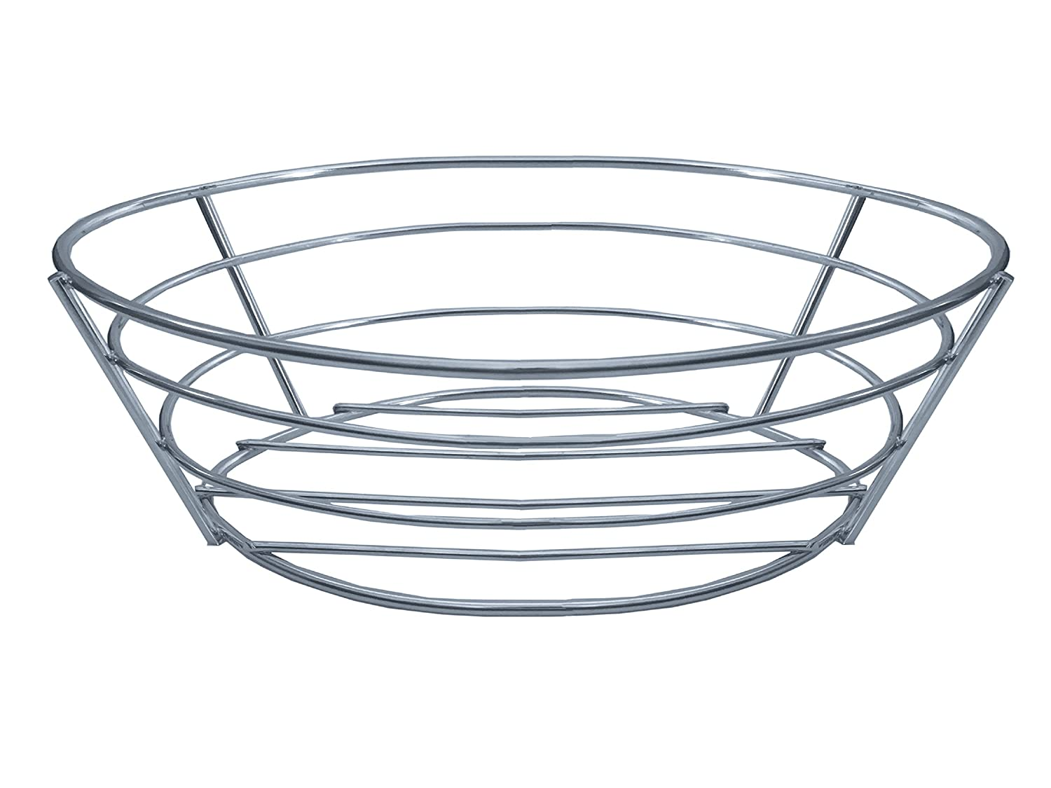 Cuisinox Oval Bread Basket BAS-2215