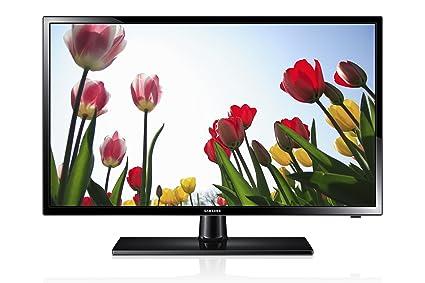Amazon.com: Samsung T28D310NH 28-Inch Screen LED TV: Computers