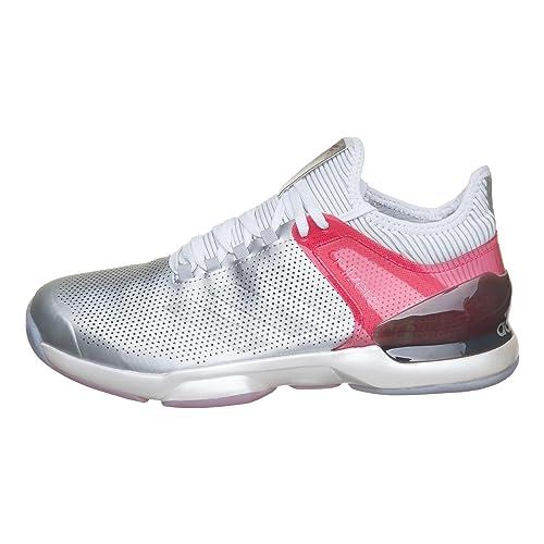 zapatillas hombre tenis adidas