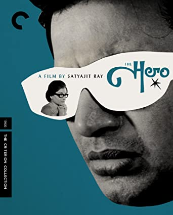 Amazon. Com: nayak the hero: uttam kumar sharmila tagore bireswar.
