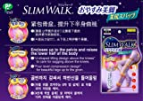 SLIM WALK Compression Leggings For Hips For