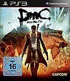 DmC - Devil May Cry - [PlayStation 3]
