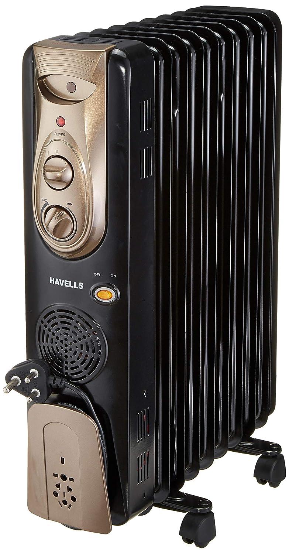 Havells Oil Filled Radiator
