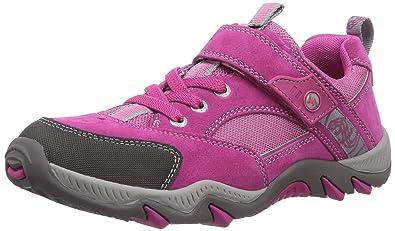 huge discount 00775 5f104 Lurchi Casper Mädchen Sneakers
