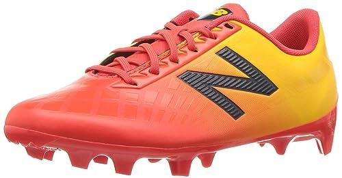 Boys New Balance Boys Furon V4 Soccer Shoe