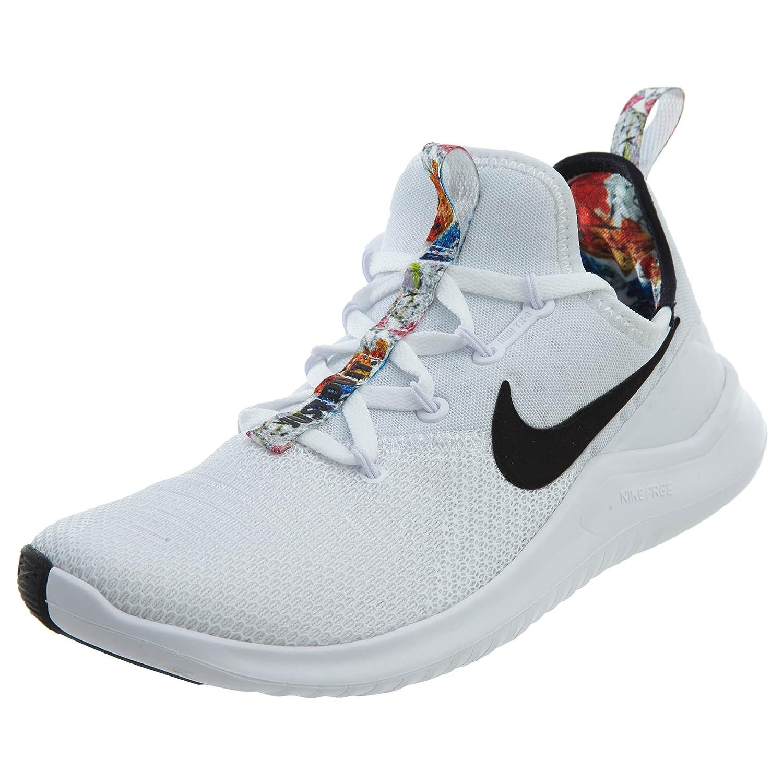 Adidas  mujer 's Edge Lux corriendo zapatos b071xdvlpv 5 B (m) usblack