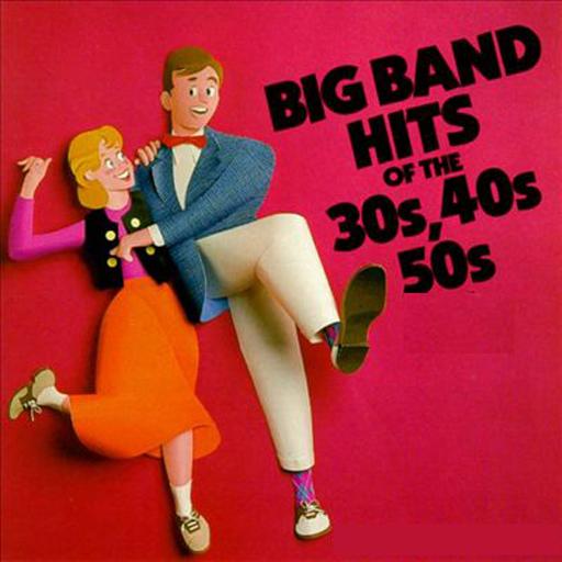 40's radio | Listen Online Free | TuneIn