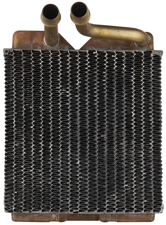 Spectra Premium 94704 Heater Core