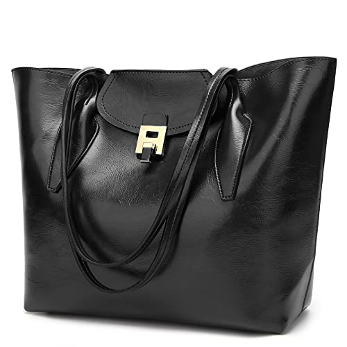 Image Unavailable. Image not available for. Color  Women s Purses and Handbags  Ladies Satchel Designer Totes Shoulder Bags 2967fbd0fbba3