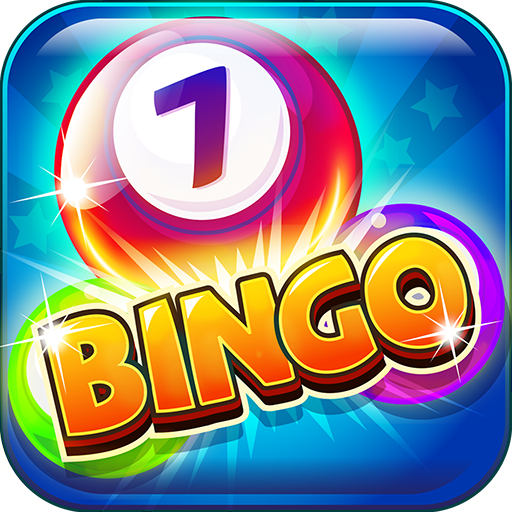 Bingo - FREE TO PLAY for Kindle Fire! Top Bingo Game 2015! (Games Download Android)