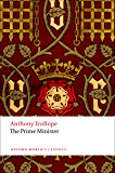 The Prime Minister (Oxford World's Classics)