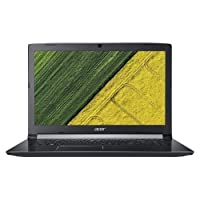 Acer Aspire A515-51G ( 8th Gen Core I5 /8250u/ 8GB / 1TB/ 15.6 Fhd/ 2GB Nvidia Mx130/ Win 10) Steel Gray