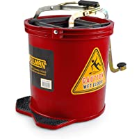 Pullman Heavy Duty 16L Bucket