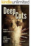 Deep Cuts: Mayhem, Menace, & Misery