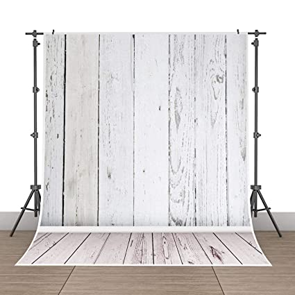 amazon com 5x7ft photography background vinyl backdrop paper