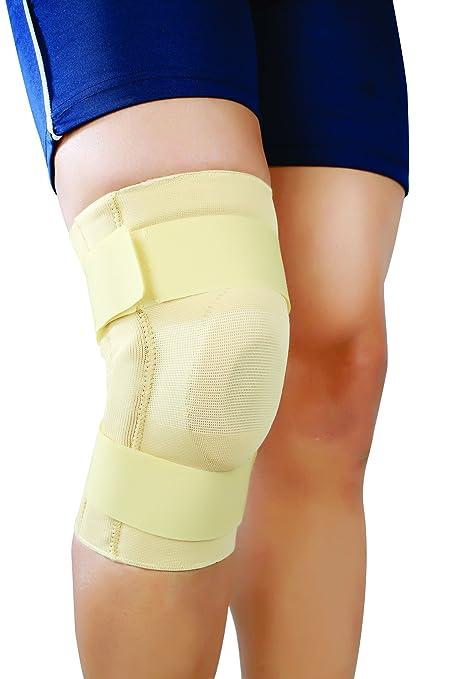 Buy Dyna Genu Ortho Knee Cap Medium Online At Low Prices In India