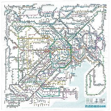 Amazon.co.jp: 東京カートグラ...