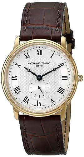 Reloj - Frederique Constant - para - FC-235M4S5