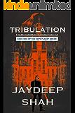 Tribulation (Cops Planet Book 1)