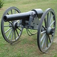 Civil War Trivia Quiz