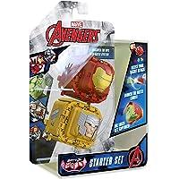 Marvel Avengers Battle Cubes - Iron Man vs. Thor 2pack