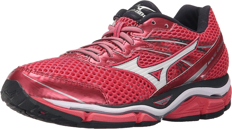 Mizuno Women s Wave Enigma 5 Running Shoe