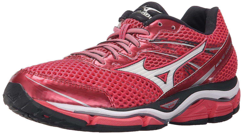 e172931985181 Mizuno Women's Wave Enigma 5 Running Shoe: Mizuno: Amazon.ca: Shoes &  Handbags
