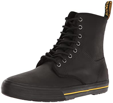 Dr. Martens Winsted D-Ring Boot 386dy0O