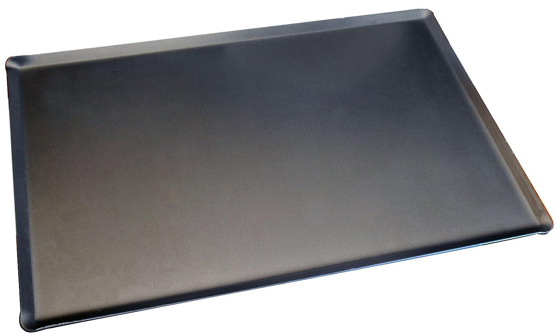 Gobel 714560 Bandeja para Horno para repostería Redondo Aluminio ...