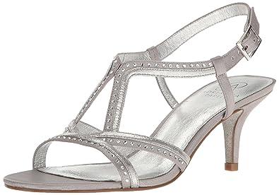 ac641bd90e3 Adrianna Papell Women s Agatha Dress Sandal