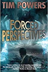 Forced Perspectives Kindle Edition