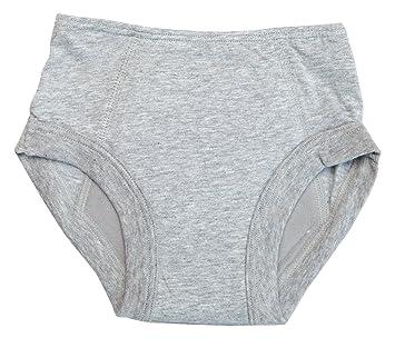 acbae7e2312 Amazon.com  Conni Kids Tackers Washable Pull Up Underwear for Potty ...