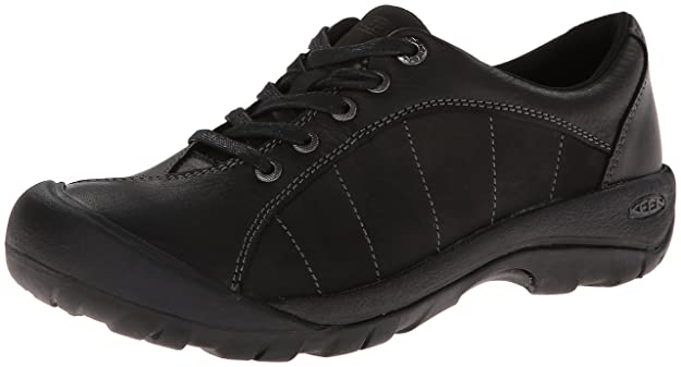 Best Shoes for Retail Workers | Buying